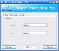 15% Off Skype Translator Pro Coupon Discount