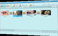 GilISoft Internatioinal LLC. Slideshow Movie Creator (3 PC) Coupon Code