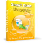 Smart Data Recovery Pro Coupon Code – 65%