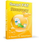 Smart Fat Recovery Coupon – 65% OFF