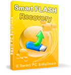 Smart Flash Recovery Coupon – 65%