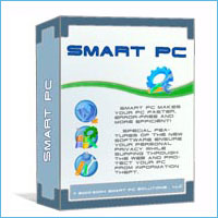 50% Smart PC Coupon Code