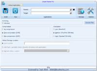 Smart Packer Solutions – Smart Packer Pro (Single Developer) Coupon Deal