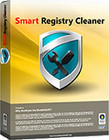 Exclusive Smart Registry Cleaner: 1 PC Coupons
