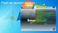 Almediadev – SmartFlash VCL Life Time Sale