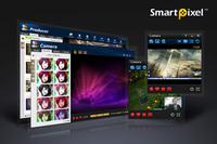 Smartpixel video editor Life Time License Coupon