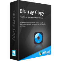 SoThinkMedia Blu-ray Copy – 15% Sale