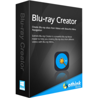 Exclusive SoThinkMedia Blu-ray Creator Coupon Sale