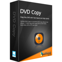 SoThinkMedia DVD Copy – 15% Discount