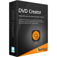 15% Off SoThinkMedia DVD Creator Coupon Code