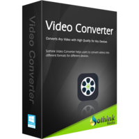 PohlMedia Distribution SoThinkMedia Video Converter Coupon