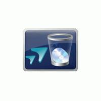 Soft Organizer – Single Computer License Coupon Code – 60%