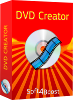 Soft4Boost DVD Creator Coupon