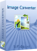 Soft4Boost Image Converter Coupon Code 15% Off