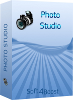 Instant 15% Soft4Boost Photo Studio Coupon