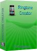 Soft4Boost Ringtone Creator – 15% Off