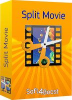 Exclusive Soft4Boost Split Movie Coupon