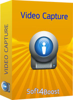 Soft4Boost – Soft4Boost Video Capture Coupon Code