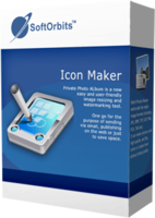 Exclusive SoftOrbits Icon Maker – Business License Coupon Code