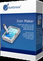 SoftOrbits Icon Maker Coupon