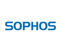 Sophos Home  Black Friday Cyber Monday Coupon Code