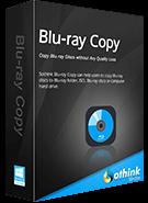 Sothink Blu-ray Copy – 15% Off