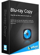 Exclusive Sothink Blu-ray Copy Coupon