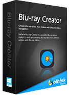 Sothink Blu-ray Creator Coupon