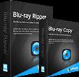 Sothink Blu-ray Media Suite – 15% Sale