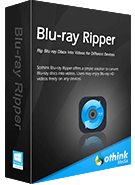 Exclusive Sothink Blu-ray Ripper Coupon Discount