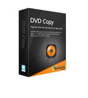 Sothink DVD Copy Coupon Code