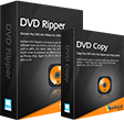 Sothink DVD Media Suite Coupon