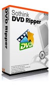 Sothink DVD Ripper Coupon