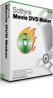 Sothink Movie DVD Maker Pro – 15% Discount