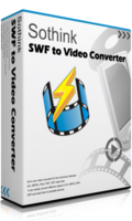 Instant 15% Sothink SWF To Video Converter Coupon Code