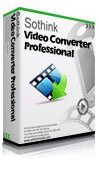 SourceTec Software Sothink Media – Sothink Video Converter Pro Version Coupon