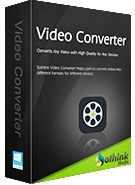 Sothink Video Converter – Exclusive Discount