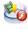 15% off – Sothink Video Downloader and Converter Suite