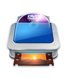 CoolRecordEdit Inc. – SpeedEase Video DVD Copy Coupon