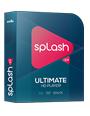 Mirillis Splash Premium Features Coupon