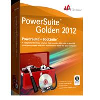 Spotmau PowerSuite Golden 2012 Coupon – $40 Off