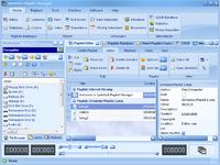 Sprintbit Software Sprintbit Playlist Manager Coupon Code