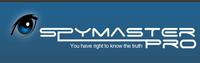 15% OFF – SpyMaster Pro