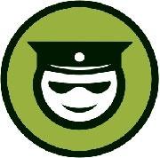 Premium StaffCop Standard Coupon Code