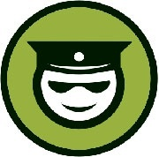 atom security StaffCop Standard Coupons