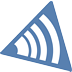 Start Hotspot – 12 months subscription for Partners Coupon