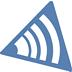 15% – Start Hotspot Standard – 12 months subscription