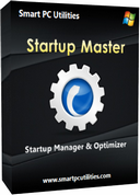 Smart PC Utilities – Startup Master Pro Coupon Discount