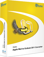 Exclusive Stellar Apple Mail to Outlook 2011 Converter – Single User Coupons