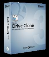 Stellar Drive Clone Coupon